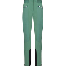 La Sportiva Orizion Broek Dames, grass green
